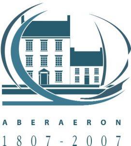 Aberaeron Bicentenary